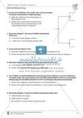 Wahrscheinlichkeitsrechnung: Mehrstufige Zufallsversuche Preview 2
