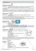 Projekt zum Sachrechnen: Käse- und Wurstspieße herstellen und Inhaltsstoffe und Preise berechnen Preview 10