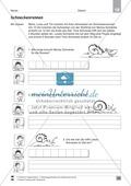 Sachrechnen und Textaufgaben: Rechengeschichten zur Subtraktion im Zahlenraum bis 20 Preview 10