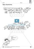 Sachrechnen und Textaufgaben: Rechengeschichten zur Subtraktion im Zahlenraum bis 20 Preview 4