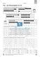 Zahlenraum bis 20: Anschauliche Aufgaben zur Addition und Subtraktion mit Zehnerübergang Thumbnail 12