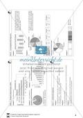 Beschreibende Statistik: Auswahl geeigneter Diagramme zur Darstellung von Daten Preview 3