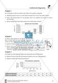 Beschreibende Statistik: Diagramme richtig lesen Preview 1