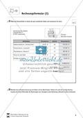 Einfache Rechnungen erstellen und prüfen Preview 3