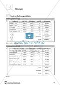 Einfache Rechnungen erstellen und prüfen Preview 5