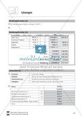 Einfache Rechnungen erstellen und prüfen Preview 6