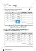 Lohnabrechnungen prüfen und verstehen Preview 5