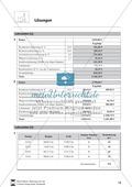 Lohnabrechnungen prüfen und verstehen Preview 8