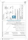 Winkel: Die Bezeichnung verschiedener Winkel kennenlernen Preview 3