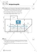 Mathematsche Alltagskompetenz: Die Wohnung vermessen Preview 2