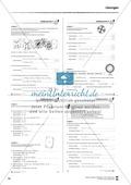 Förderschule Stochastik - Übungen zu Zufallsversuchen Preview 9
