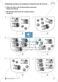 Größenvorstellungen entwickeln - Übungsaufgaben mit der Maßeinheit Geld Thumbnail 11