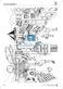 Größenvorstellungen entwickeln - Übungsaufgaben mit der Maßeinheit Geld Thumbnail 56