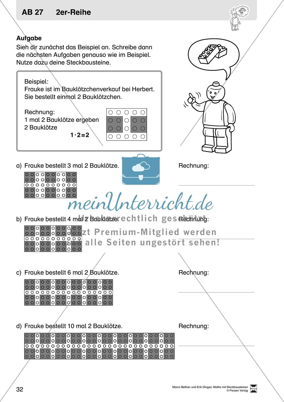 Fantastisch Fraktionen Auf Einer Zahlenskala Arbeitsblatt ...