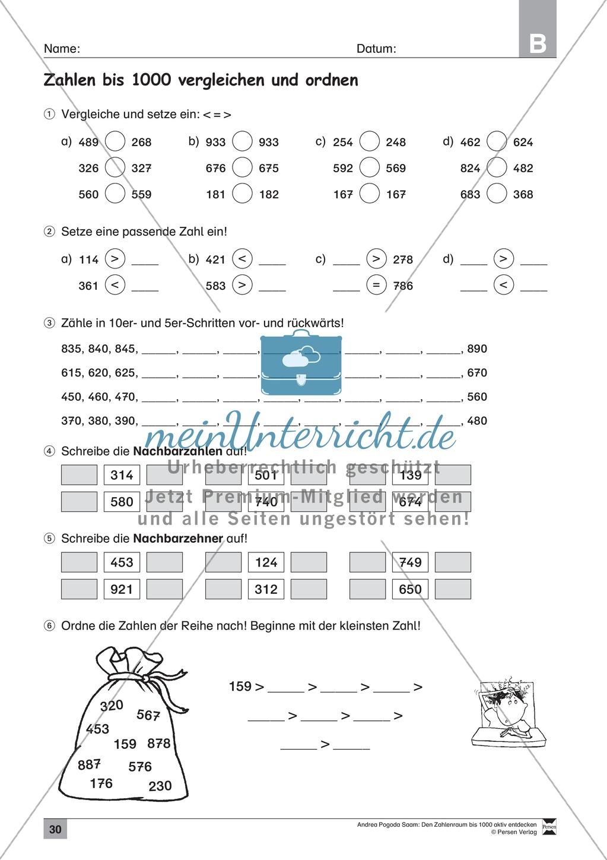 Gemütlich Modelllebensläufe Für Lehrer Ideen - Entry Level Resume ...