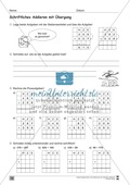 Übungen für den Zahlenraum bis 1000: Arbeitsblätter Thumbnail 62