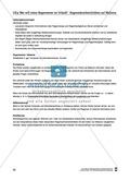 Bildungsstandards im Mathematikunterricht umsetzen: Unterrichtsvorschläge zu Daten + Häufigkeit + Wahrscheinlichkeit Preview 12