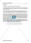Bildungsstandards im Mathematikunterricht umsetzen: Unterrichtsvorschläge zu Daten + Häufigkeit + Wahrscheinlichkeit Preview 17