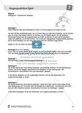 Bildungsstandards im Mathematikunterricht umsetzen: Unterrichtsvorschläge zu Daten + Häufigkeit + Wahrscheinlichkeit Preview 23