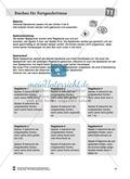 Bildungsstandards im Mathematikunterricht umsetzen: Unterrichtsvorschläge zu Daten + Häufigkeit + Wahrscheinlichkeit Preview 33