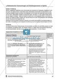 Bildungsstandards im Mathematikunterricht umsetzen: Unterrichtsvorschläge zu Daten + Häufigkeit + Wahrscheinlichkeit Preview 37