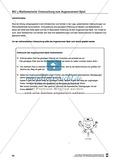 Bildungsstandards im Mathematikunterricht umsetzen: Unterrichtsvorschläge zu Daten + Häufigkeit + Wahrscheinlichkeit Preview 58