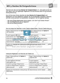 Bildungsstandards im Mathematikunterricht umsetzen: Unterrichtsvorschläge zu Daten + Häufigkeit + Wahrscheinlichkeit Preview 64