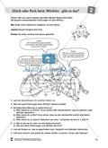 Bildungsstandards im Mathematikunterricht umsetzen: Unterrichtsvorschläge zu Daten + Häufigkeit + Wahrscheinlichkeit Preview 7