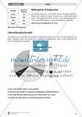 Mathematik, Größen & Messen, Zahlen & Operationen, Prozentrechnung, runden, kreisdiagramme