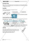 Mathematik, Zahlen & Operationen, Rechengesetze, Dezimalzahlen