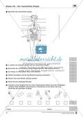 LZK Klasse 5/6 zum Thema menschlicher Körper Thumbnail 3