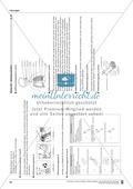 LZK Klasse 5/6 zum Thema menschlicher Körper Thumbnail 5