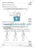 Haltungsschäden Preview 2