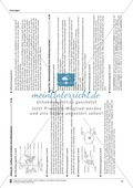 LZK Klasse 5/6 zum Thema Aufbau und Funktion einer Blütenpflanze Thumbnail 3