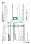 LZK Klasse 9/10 zum Thema Klonen/Gentechnik Thumbnail 3
