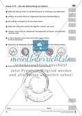 Von der Befruchtung zur Geburt Preview 2