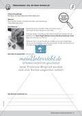 Funktion der Brennhaare der Brennessel - ein Versuch Thumbnail 2