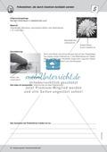 Bestäubung von Pollenkörnern durch Insekten Thumbnail 2