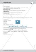 Lackabdruck der Blattunter- und Blattoberseite Preview 4