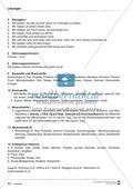 Regeln beim Essen + Beobachtungsbogen Thumbnail 3