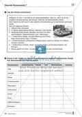 Arbeitsblätter zum Thema gesunde Mahlzeiten Thumbnail 4