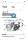 Teesorten Preview 1
