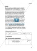 The World is Flat: Synopse + tabellarische Stundenübersicht Preview 1