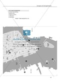 Escape in New York: Kopiervorlagen Thumbnail 33