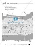 Escape in New York: Kopiervorlagen Thumbnail 8