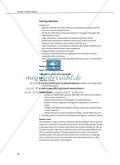 Pushy's Pimples: Zusammenfassung + Aufgaben + Arbeitsblätter Preview 2