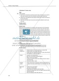 Pushy's Pimples: Zusammenfassung + Aufgaben + Arbeitsblätter Preview 4