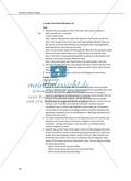 Pushy's Pimples: Zusammenfassung + Aufgaben + Arbeitsblätter Preview 8