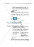 Good at Art: Zusammenfassung + Aufgaben + Arbeitsblätter Preview 6