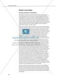 Dear Manju: Zusammenfassung + Aufgaben + Arbeitsblätter Thumbnail 0